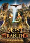 MOST DO ZEMÌ TERABITHIA dvd